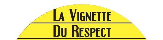La vignette du respect