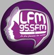 logo-lfm-radio.png