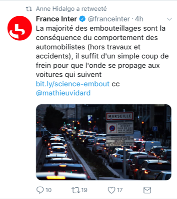201802 - tweet anne hidalgo