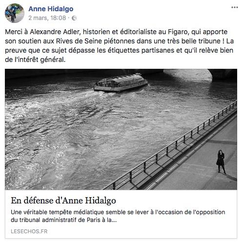 201803 - Anne Hidalgo Alexandre Adler.jpeg