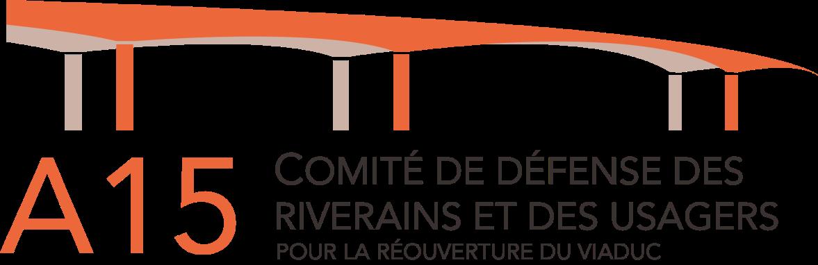 Comité de défense reouverture du viaduc