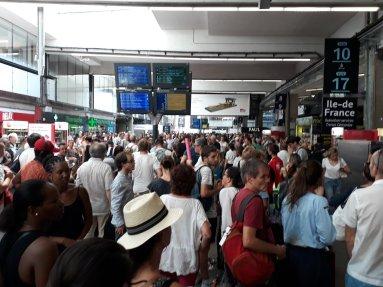 201807 - gare montparnasse