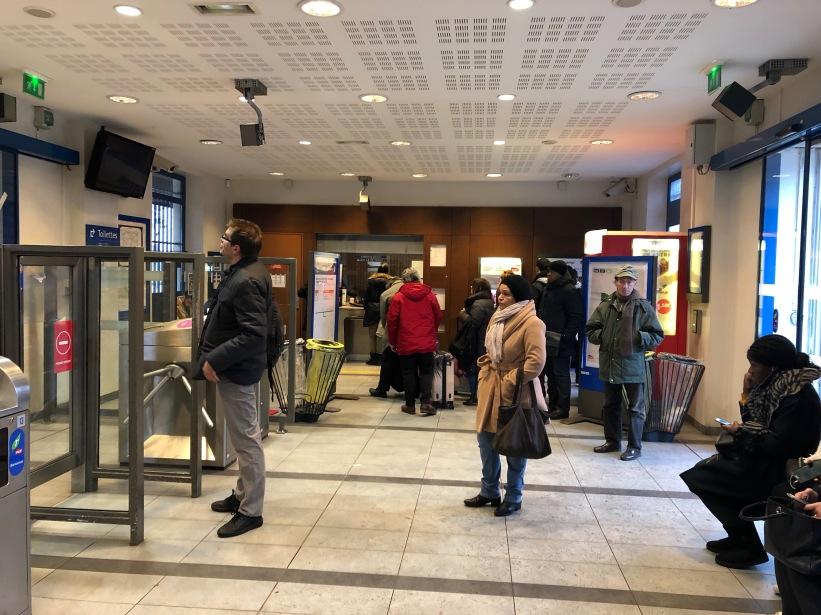 201901 - gare Montgeron 1