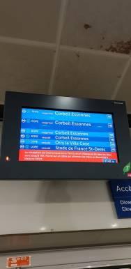 201901 - RER supprimés