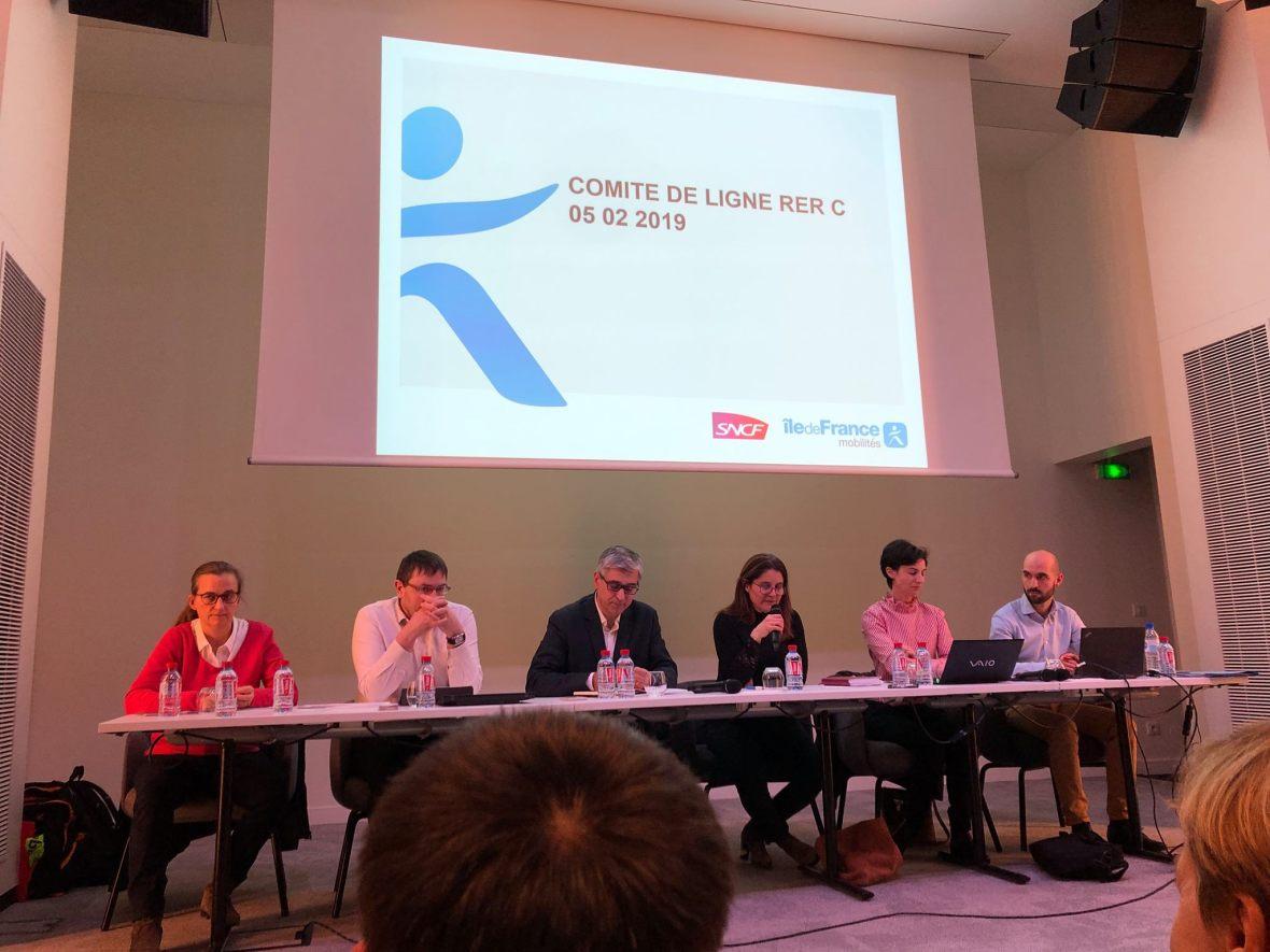 Comité de ligne RER C 2.jpg