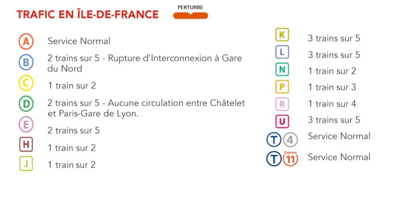 201909 - grève SNCF.png