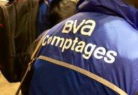 BVA comptages