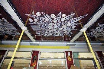 RER D décor 3