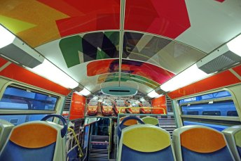 RER D decor 2
