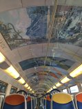 RER D decor 4