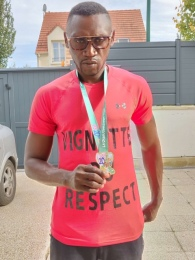 Willy Ndebe Bongelo.jpg